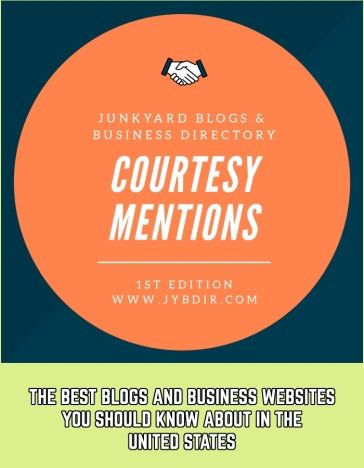 Courtesy Mentions Magazine Issue 1