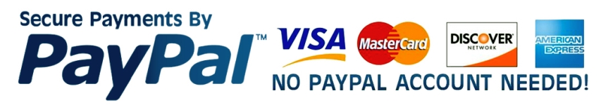PayPal Trusted